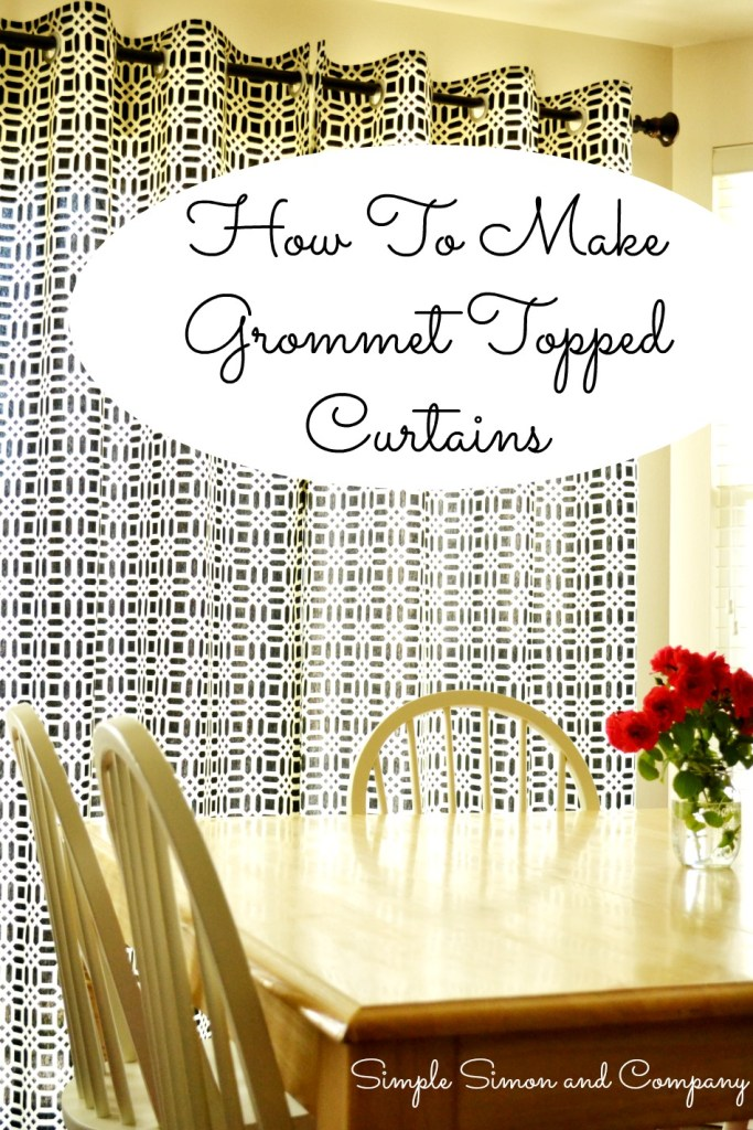 Grommet-Top-Curtains-Tutorial-Title