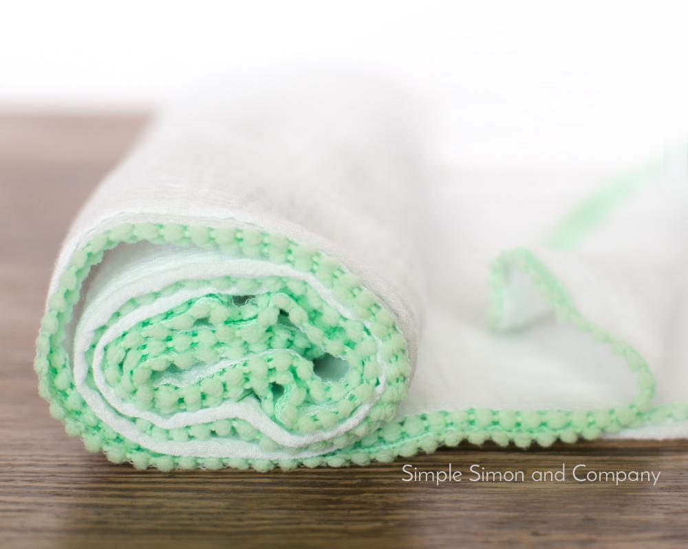 pom pom blanket 4
