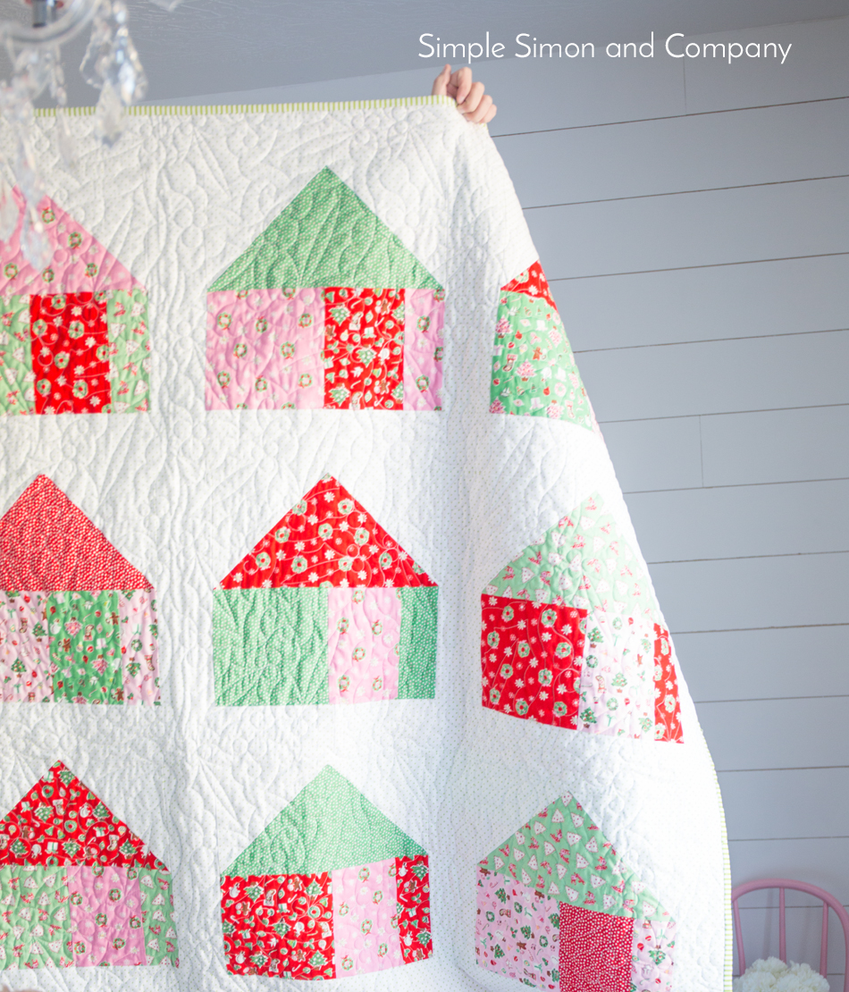 home quilt3