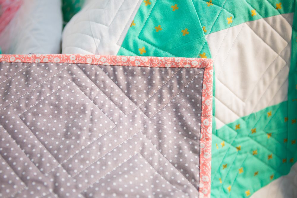 shoo fly quilt 2