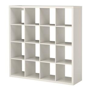 IKEA kallax-shelving-unit-white__0243965_PE383236_S4