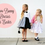 Easter Dresses for 2016