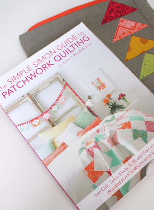 Simple-Simon-Guild-to-Patchwork-Quilting