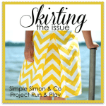 Skirting the Issue: Who, What, When, Where, Why, and How
