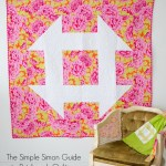 Kaffe Fassett Fabric Sneak Peak