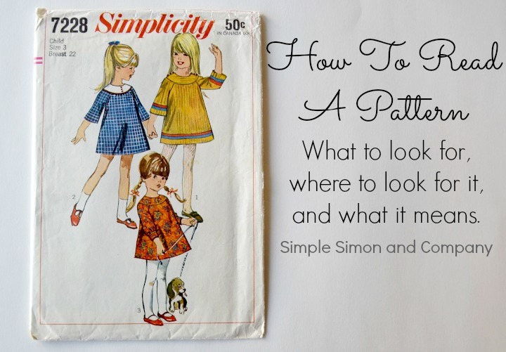 how-to-read-a-pattern