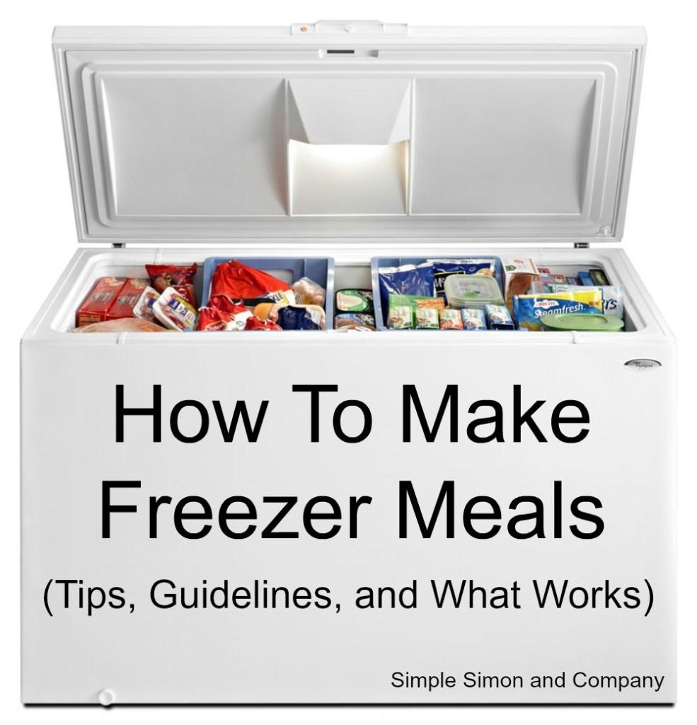 how-to-make-freezer-meals