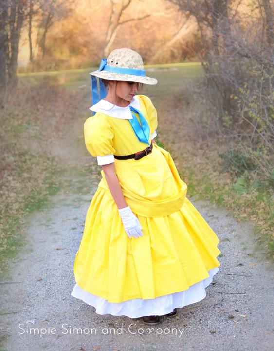 disney-jane-costume-563x720