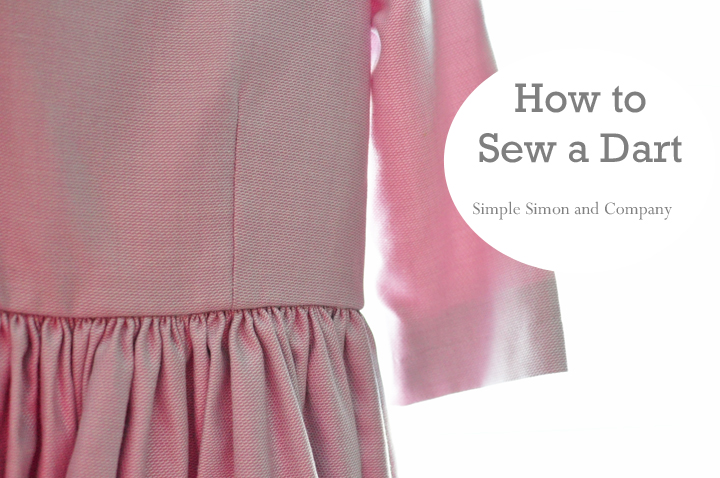 how-to-sew-a-dart