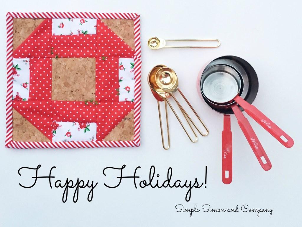 cork-potholder-happy-holidays
