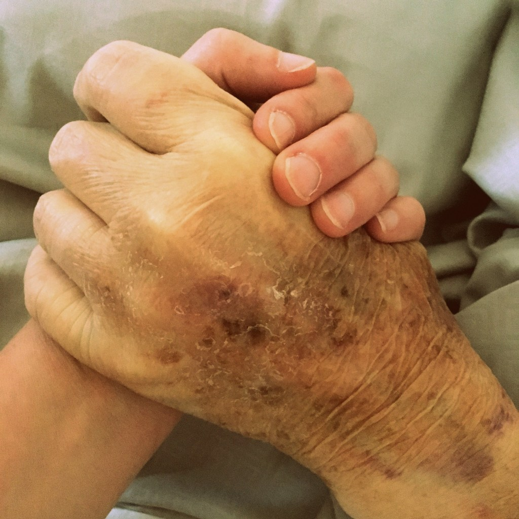 grandpa-and-i-holding-hands