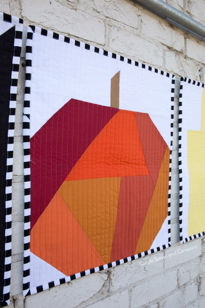 halloween-mini-quilts-5