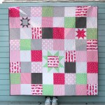 Just Add Sugar Fabric Tour–Diary of a Quilter