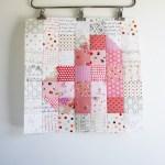 10 Valentine Quilts to Make