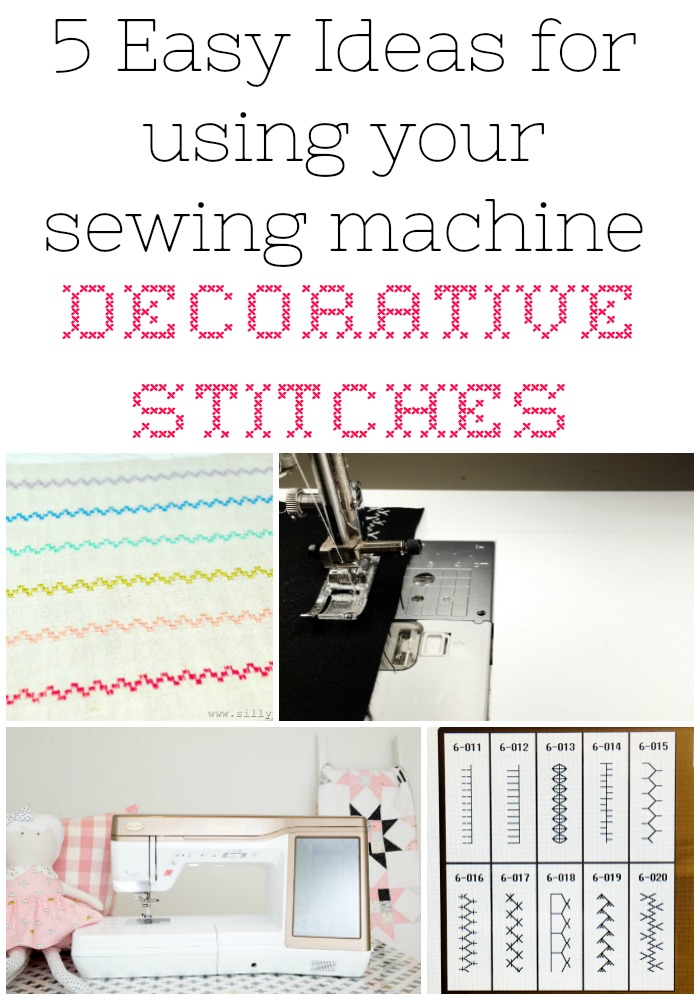 0bf25b66e97d1 5 easy ideas to start dipping your toes into the world of decorative  stitching!