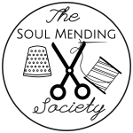The Soul Mending Society: Week 1 Mend Yourself