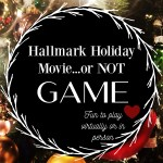 Hallmark Holiday Movie Game