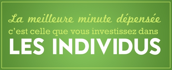 citation-manager-minute