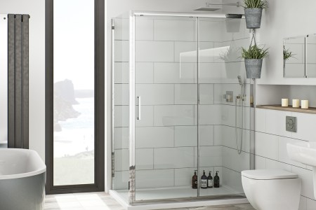 How to design a bathroom that adds opulence to your lifestyle     Image result for Bathroom