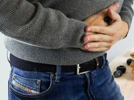 gastritis-symptoms