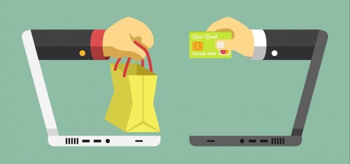 Astuces pour réussir la vente en ligne