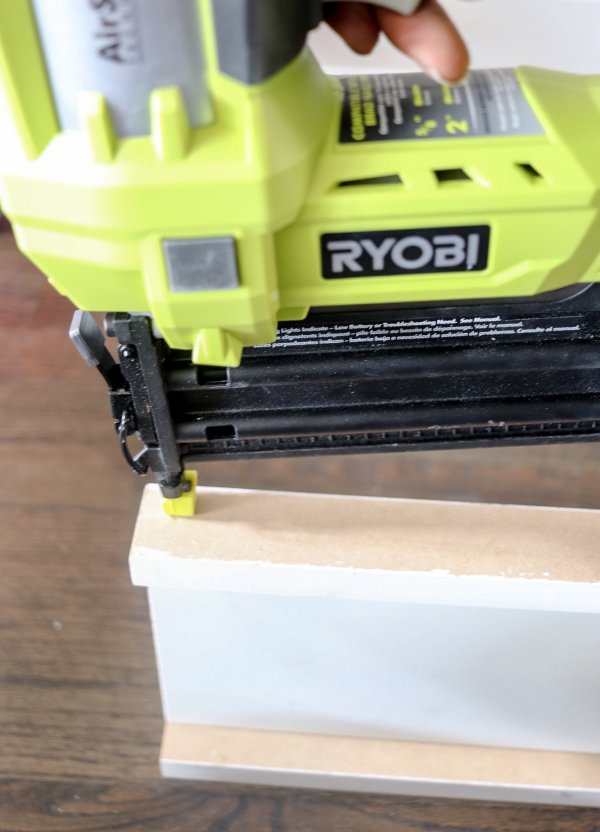 8 Must-Have Power Tools for a DIY Beginner