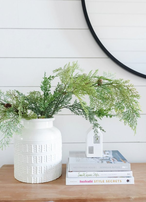 5 Simple Holiday Decorating Ideas For Your Home