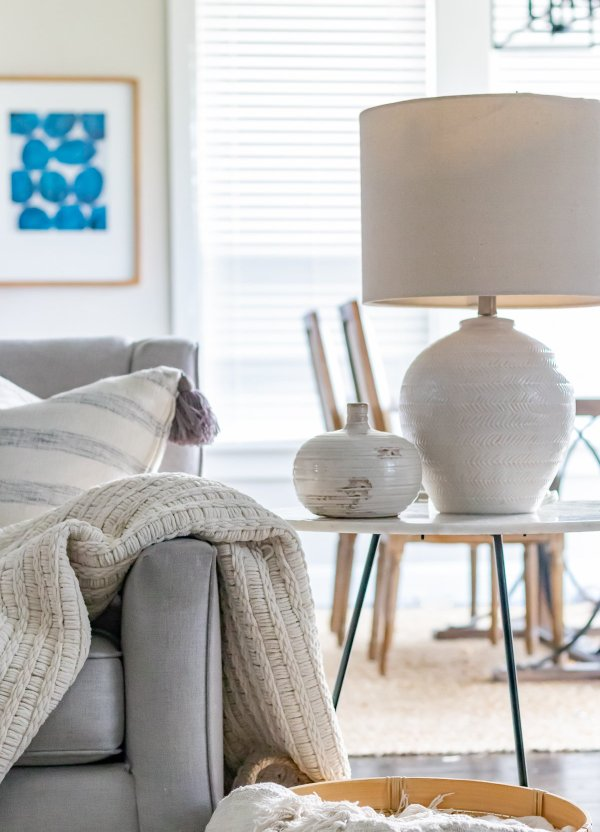 6 Easy Fall Decorating Ideas For Your Home