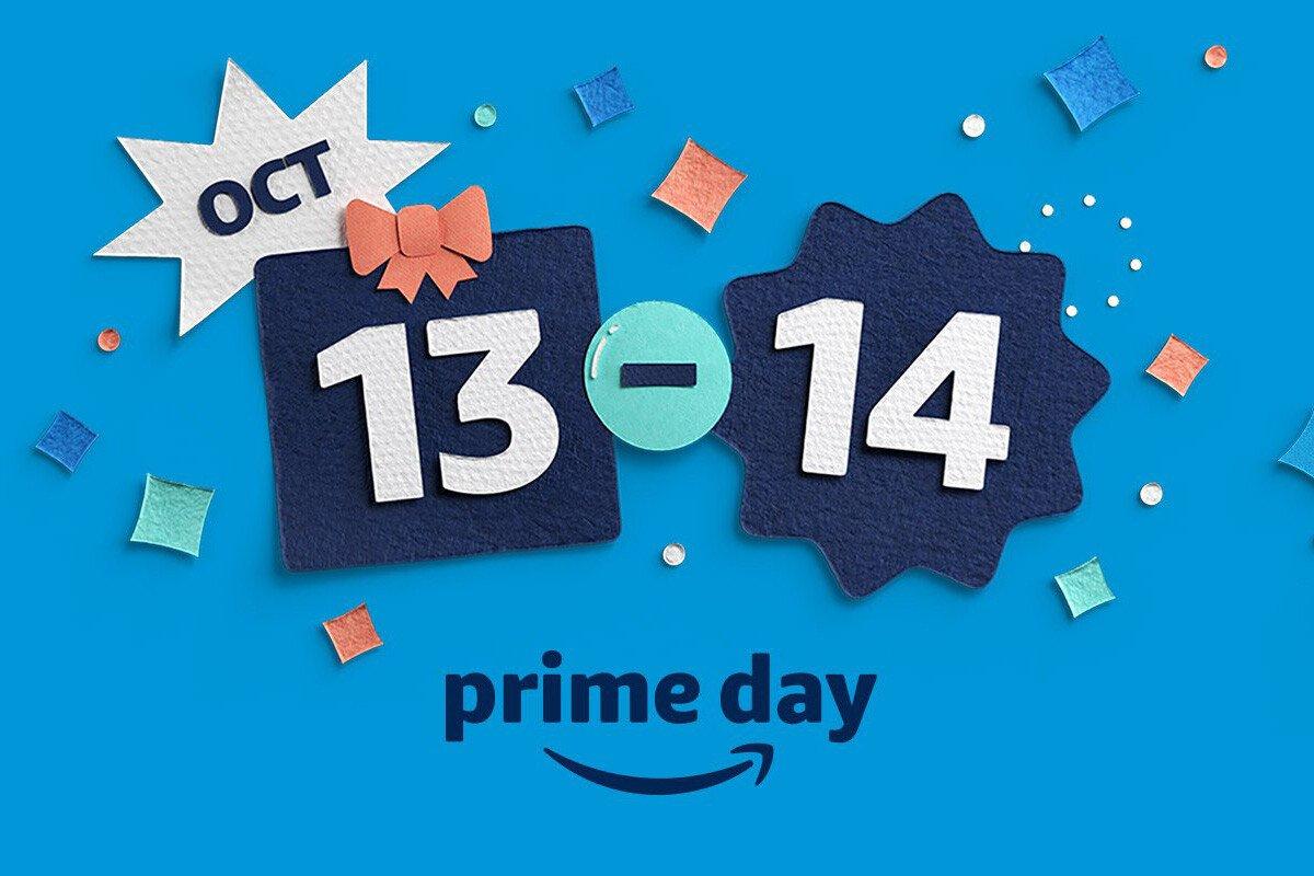 Amazon-Prime-Day-2020-deals