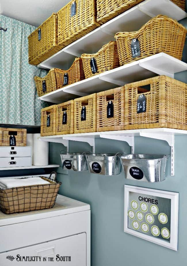 Laundry-Room-organization-with-baskets (1)