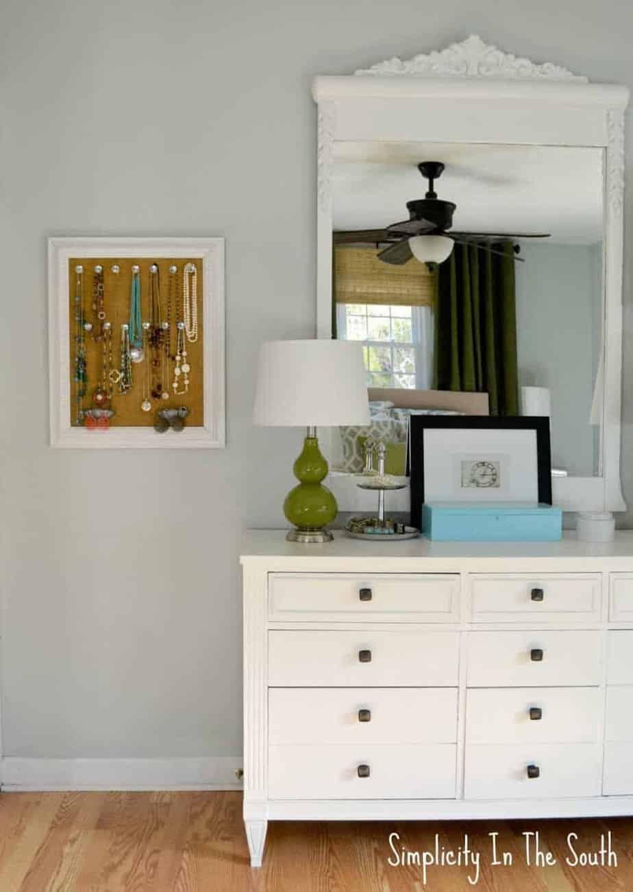 master bedroom dresser (1) (1)