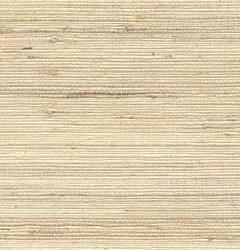 American-Blinds-and-Wallpaper-Mandarin-Fantasy-Grass-Cloth-MFP565-240x250