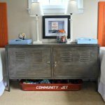 Faux-aged-steel-Ikea-cabinet.-Boys-shared-bedroom-by-Simplicity-In-The-South. (2)