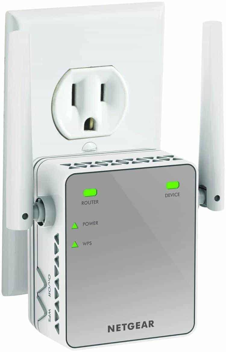 netgear-wifi-range-extender