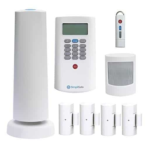 simplisafe-wireless-home-security