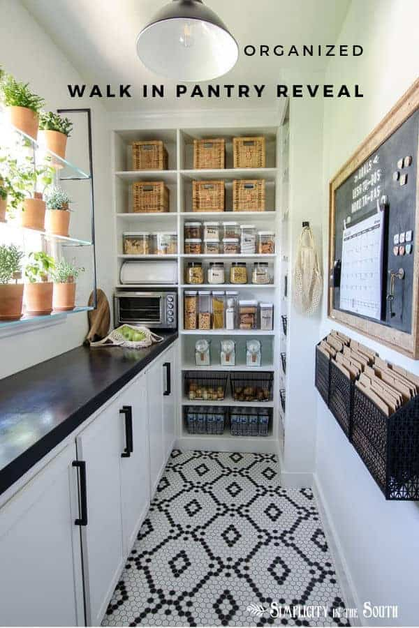 Organized-Walk-in-Pantry-Reveal-One-Room-Challenge