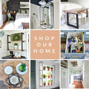 Shop our home _ Simplicity in the South