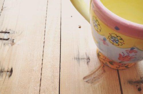 Redefining Minimalism - Simplicity Mama