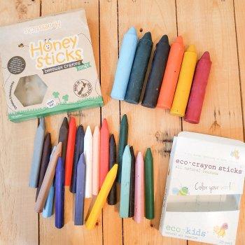 Kindergarten Home School - Simplicity Mama