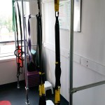 10 Homemade Gym Equipment Ideas To Build Your Own Gym Simplified Building