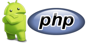 PHP Android Tutorial Part 1 – Insert Into MySQL Database
