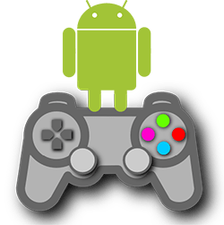 Android Game Development Tutorial – Surface View