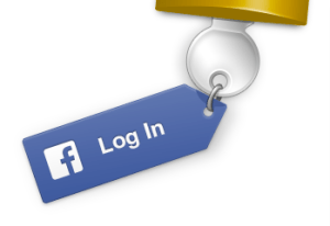 PHP Facebook Login Tutorial using Facebook SDK 4.0