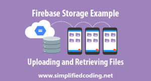 firebase storage example