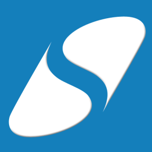 simplified-ios