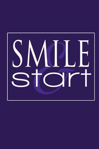smile_WP