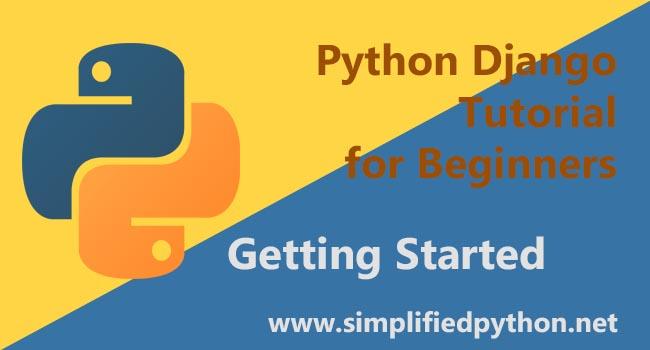 Official django rest framework tutorial a beginners guide.