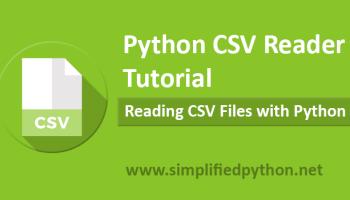 Python Xlrd Read Column