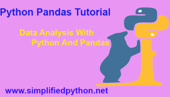 Python Reading Excel Files - How To Read Excel File In Python?
