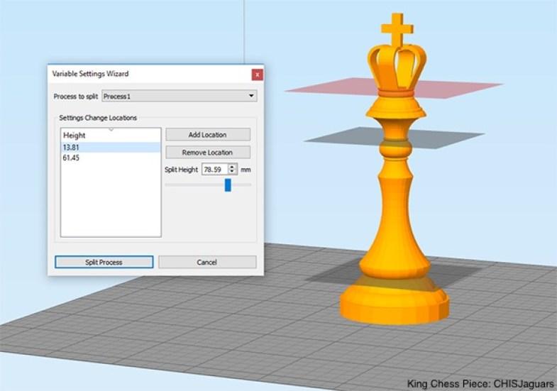 Simplify3D 4.1.2 + Crack License Key Download 2020